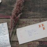 Pen to paper- rediscovering letters