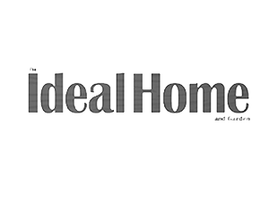 IdealHomes